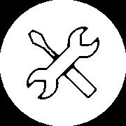 Economax | Economizzatore Refrigeratore Gelaterie Circuito Chiuso Acqua Manutenzione Semplice