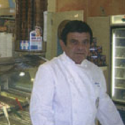 Vittorio Zecchini